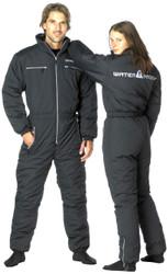 Waterproof Warmtek Fiberfill Undergarment Unisex - Size Choice