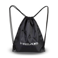 Head Sling Bag - Colour Choice