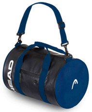Head Daily Multi Sport  Training Bag 16 - Colour Choice