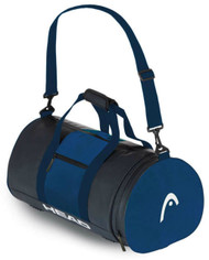 Head Daily Multi Sport Training Bag 45 - Colour Choice