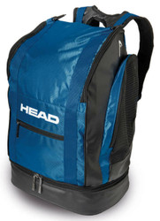 Head Swim Tour Backpack 40 - Colour Choice