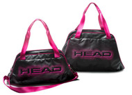 Head Bag Lady - Size Choice