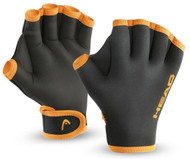 Head Swim Training Gloves - Size Choice