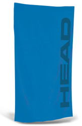 HEAD Sport Microfibre Towel - Colour Choice