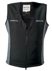 Mares Diving Active Heat Vest - XR Line - Size Choice