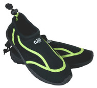 Tusa Aqua Shoe - Childrens & Adults Size Choice