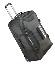 Tusa Large Roller Bag - 108L Capacity