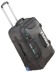 Tusa Medium Roller Bag - 81L Capacity