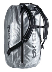 MARES EXPEDITION BAG - XR LINE