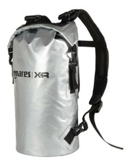 MARES DRY EXPEDITION BAG-PACK 30L - XR LINE