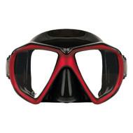 Dive Rite Double Lens Mask