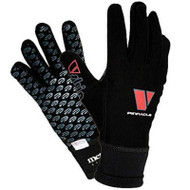 Pinnacle V-Skin Gloves
