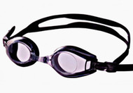 SEA AND SEA OPTICAL SWIMMING GOGGLES