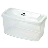 IST MASK BOX WITH LID