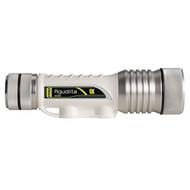 UK Aqualite Pro eLED Spot 20