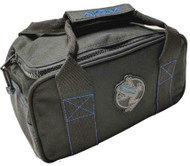 Akona Weight Storage/Carry Bag
