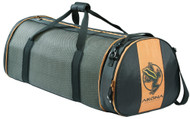 Akona Collapsing Duffel Bag with Built in Regulator Bag