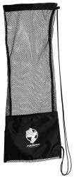 Akona Mesh Snorkelling Gear Carry Bag