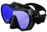 Sherwood Ceto Frameless Mask - Lens Colour Choice
