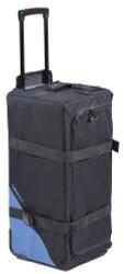 Akona Roller Duffle Bag
