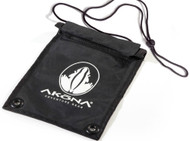 Akona Small Dry Pocket/Pouch
