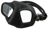 Genesis Stealth Low Volume Free-Diving Mask