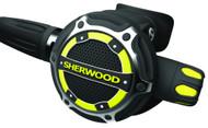 Sherwood SR2 2nd Stage Octopus Regulator