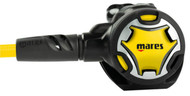 Mares Dual Octopus Regulator