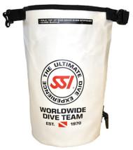Mares SSI 5 Litre Dry Bag