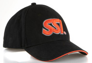 Mares Unisex Team SSI Base Ball Cap