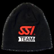 Mares Unisex Team SSI Beanie Hat - One Size