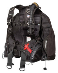 Zeagle Ranger BCD/Wing - Size Choice