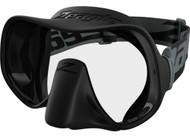Zeagle Scope Mono Frameless Silicone Mask