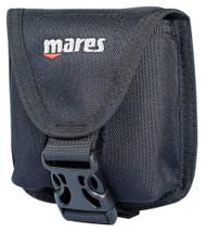 Mares Trim Weight Pocket - Pair