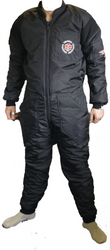 Beaver Artic 200g Thermo Flex Undersuit - Size Choice