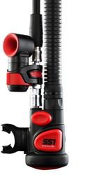 Dive Alert Plus V-2 - Air II/SSI