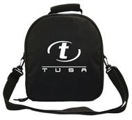 Tusa Regulator Storage Bag