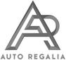 Auto Regalia