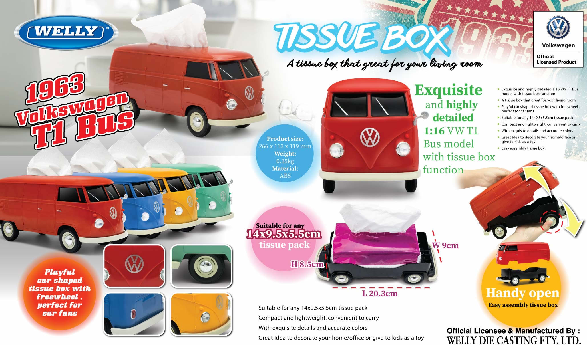 poster-vw-tissue-box.jpg