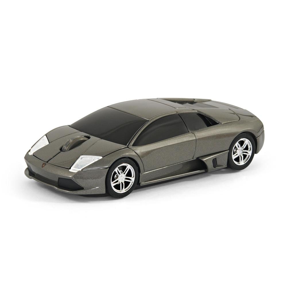 Lamborghini Desktop