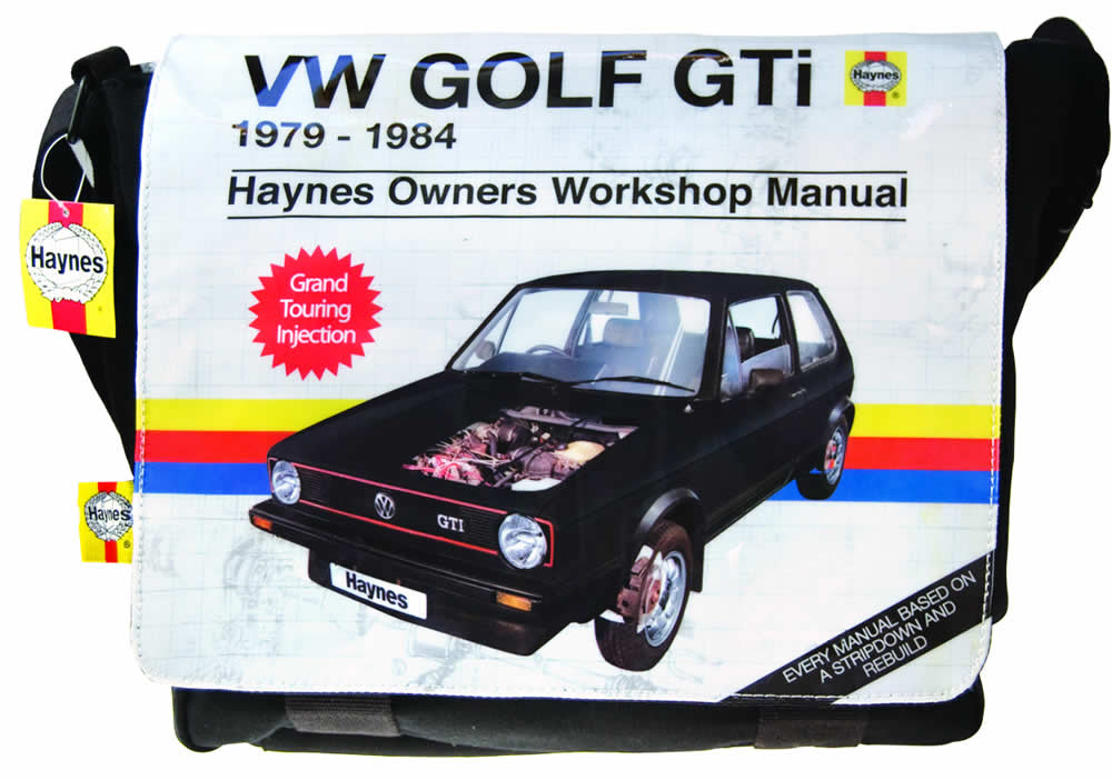 mk1 golf workshop manual