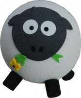 Sheep Aerial / Antenna Ball