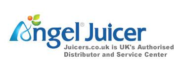 angel-juicer-logo.jpg