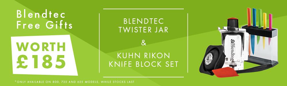 blendtec-gift-banner.png