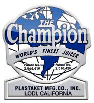 champion-logo.png