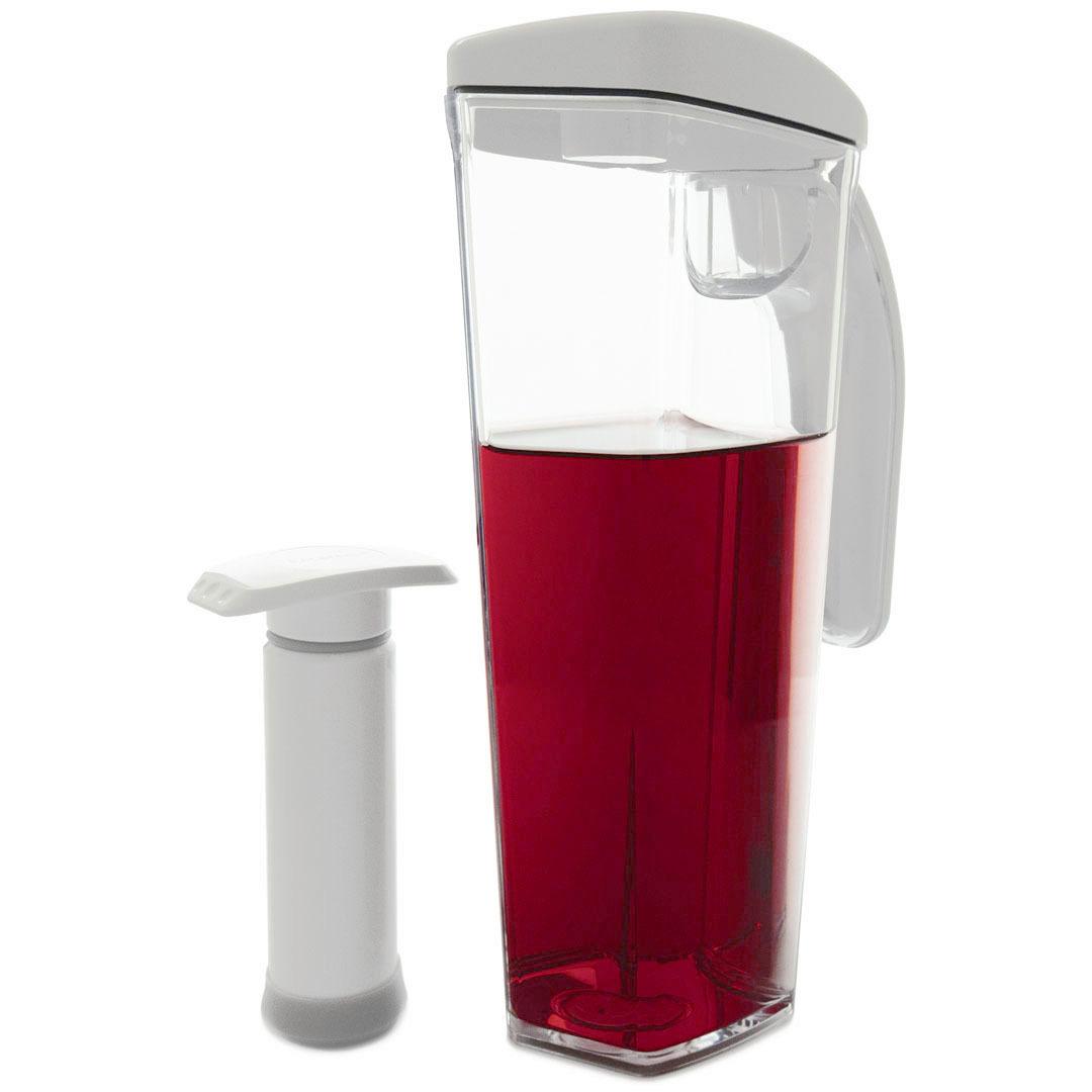 juicers.co.uk-vacuum-storage-jug-1-42239.1573742747.1280.1280.jpg
