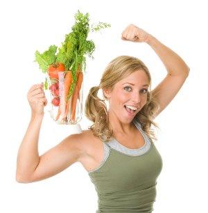 juicing-and-health.jpg