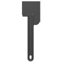 spatula.png