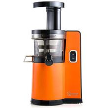 Omega Sana Juicer Orange EUJ 808