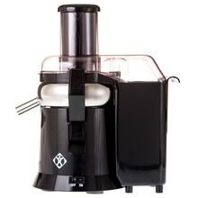 L'Equip XL Juicer 215 Black